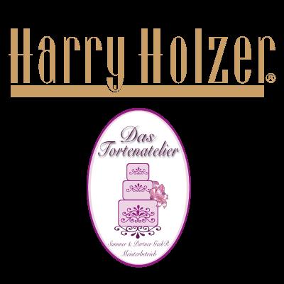 Logo-Cafe_Holzer