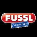 Logo-Fussl